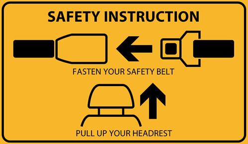 safety_instruction_o