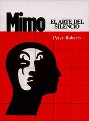 libro5