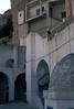 52097 - Israel - St. George Monastery