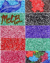 stickers (Melissa B drawings) Tags: love moleskine sunshine clouds pencil wonder fun insane cool focus flask worship purple you fireworks testing american jokes luv fisher sharpie rainbows crayons lovely tron prisms zero adore fool loe ton woah totally funnn forget apparel projections aroundtheworld melb kareno waitinginvain boysdontcry byebyebaby starfishandcoffee neversaynever melissab caraft iwishitwouldrain harworth notreallypurple i3huckabees micronpen babyimastar iphone5 dmannose dglucose fangtasia deadwomb igotafeeling ithinkuracontra iphone4s theprimetimeofyourlife chrispyfriedtacos shockshocktoyoursoftside bernadettepeoplearesearchingforthekindoflovethatwepossessed doyourememberwhen21yearswasold itmustbemagicthewayyouturnmeon sosweetgotmelookinguptoyou dfructose lfucose signofthetimesmesswithyourmind whodoyoucarefor modernpieceofglasswork wasitthecureshellshockwasitthecurehopenot melissanb