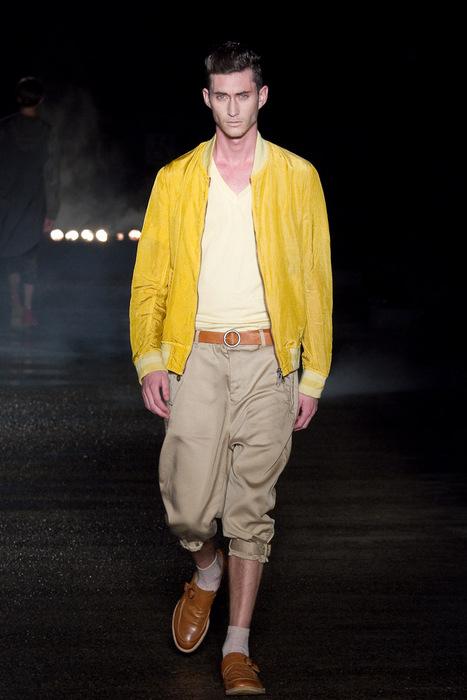 Mathias Bilien3001_SS11_Tokyo_Davit MEURSAULT(Fashionsnap)