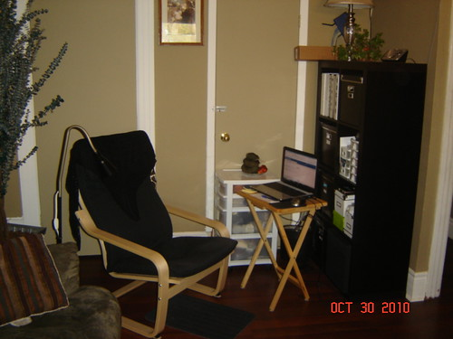 knit corner (1)