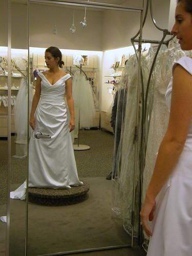 anne's dresses (9)