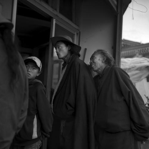 tibet2009_06