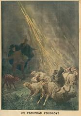 ptitjournal 25 aout 1912 dos