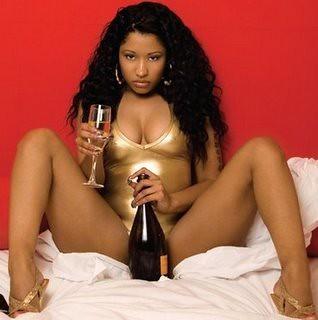 Nicki-Minaj-3
