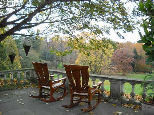 Longwood October 2010 113