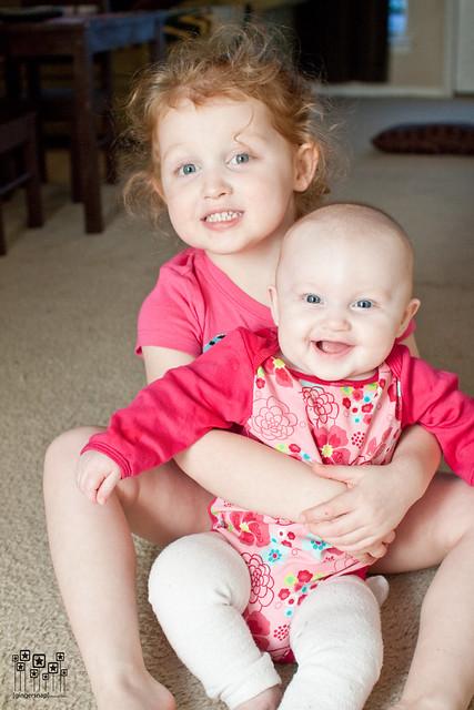pink smiles1