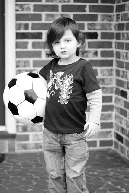 soccer-ball1-<span class=