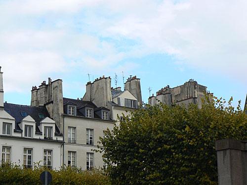 toits du Marais.jpg