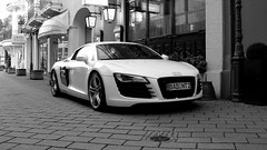 Audi R8 (Opa Karl-Heinz Knig) Tags: ocean barcelona show china california park christmas street old city flowers blue autumn ireland friends light sunset red sea party summer portrait people blackandwhite italy music food sun india house holiday snow canada black paris france flower macro green bird film beach halloween nature girl car fashion animals festival rock japan museum architecture night canon river landscape mexico fun island photography graffiti hawaii scotland photo football spring model nikon asia raw florida australia iphone