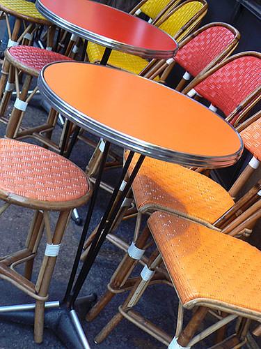 terrasse de Montparnasse.jpg