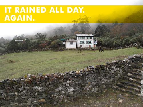 RainyDayAgain