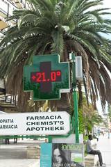 "Barcelona 21okt-10 (18) • <a style=""font-size:0.8em;"" href=""http://www.flickr.com/photos/47282614@N02/5169234173/"" target=""_blank"">View on Flickr</a>"