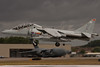 ZH 657 800 NAS Harrier T12 Friday RIAT 2010 Soon to be