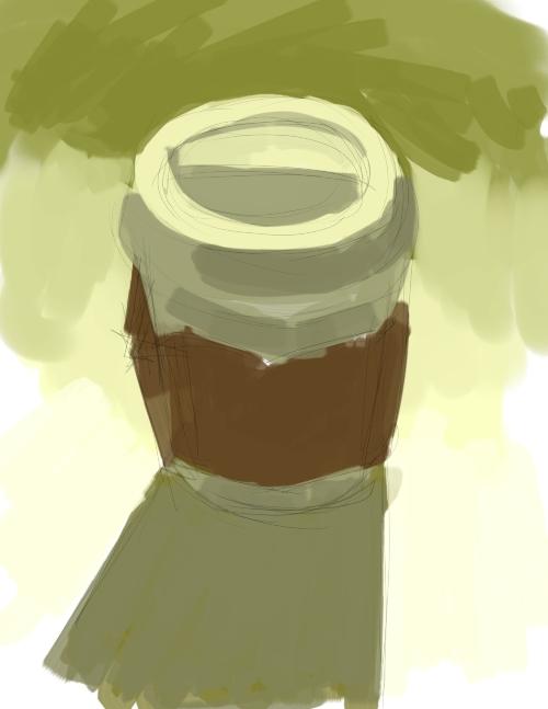 tea_cup_001
