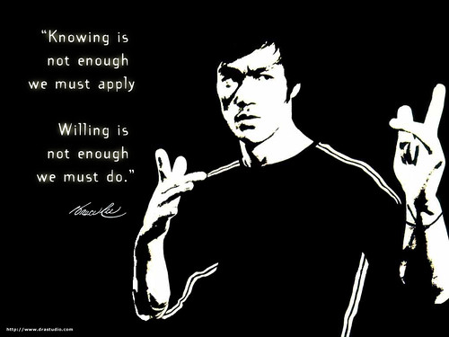 bruce lee philosophy quotes. ruce-lee-quotes