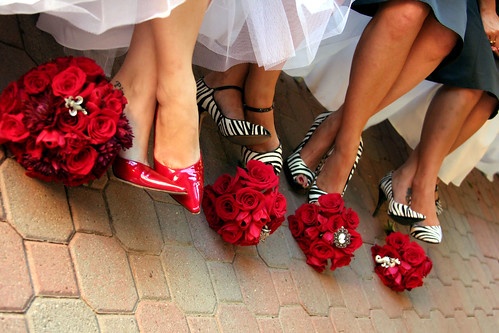 Wedding-Shoes-Jacquelyn-Phillips