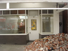 Taxation for earthquake victims