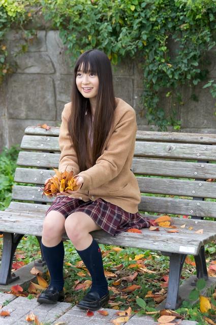 2010-11-13(土) フレッシュ大撮影会-01728