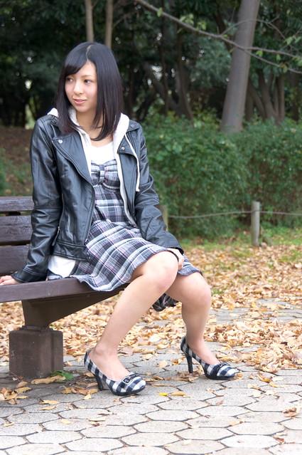 2010-11-13(土) フレッシュ大撮影会-02057