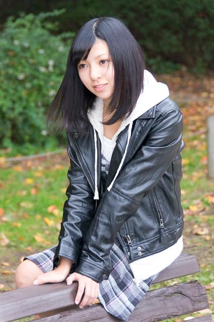 2010-11-13(土) フレッシュ大撮影会-02141