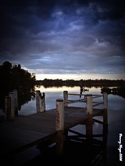 ON THE LAKE - CHIPPING NORTON NSW AUSTRALIA (smortaus) Tags: landscape australian australia nsw australianimages someofmybestwork thisisaustralia australianphotos 100commentgroup photoslandscapes bestcapturesaoi imagesofaustralia dannyhayes mygearandme landscapesofnsw coolunusualwallpapersforwindows helloworldthisisaustralia