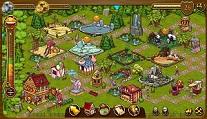zoo construido