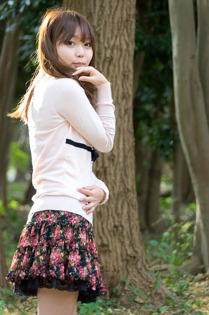 2010-11-13(土) フレッシュ大撮影会 さやかさん 02243.jpg