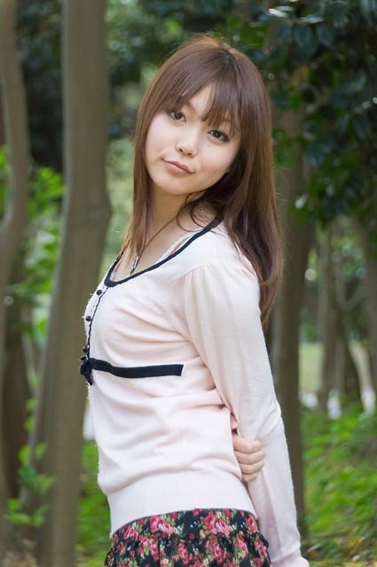 2010-11-13(土) フレッシュ大撮影会 さやかさん 02284.jpg