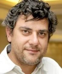 Pablo Minatelli: Argentina debe instalar el concepto de que no somos sólo Malbec