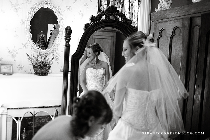 Larimore House Plantation, Florissant Missouri wedding photos