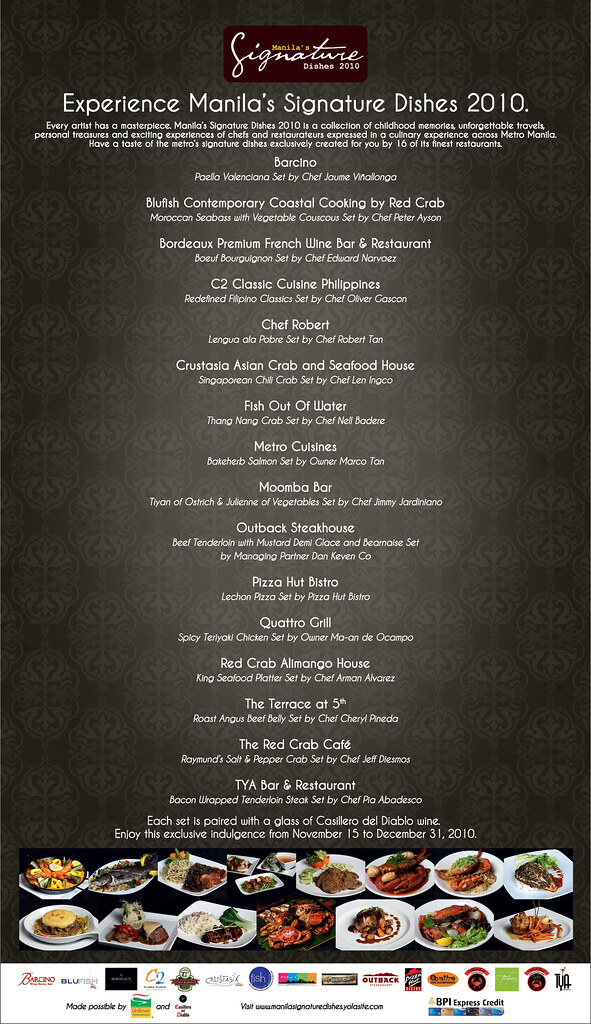 UFS signature_dishes(7x40ad) 11.12.10