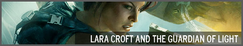 LaraCroftAndGuardingOfLight