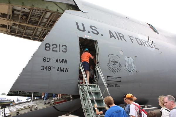 EAA10_C-5C_03