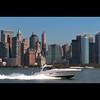 Lower Manhattan (whc7294) Tags: nyc usa ny newyork batterypark wtc hdr lowermanhattan ニューヨーク photomatix 2470mmf28 バッテリーパーク superhearts platinumheartaward nikond300 statuecruises ロウアーマンハッタン