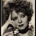 Clara Gordon Bow (July 29, 1905 – September 27, 1965) USA - 33 - emiaj101
