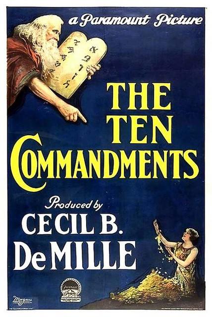 Copy of ten_commandments_ver2