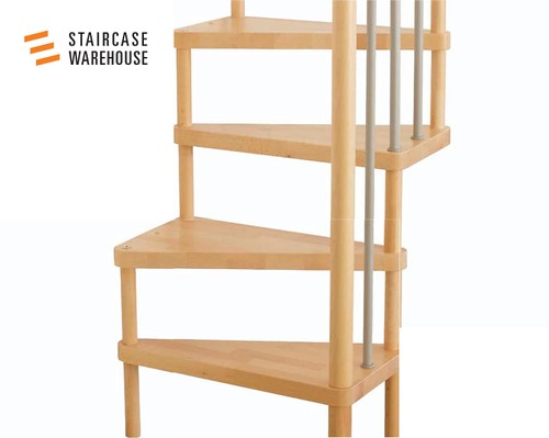 Spiral Staircase Dallas - Things to Be Considered While Purchasing