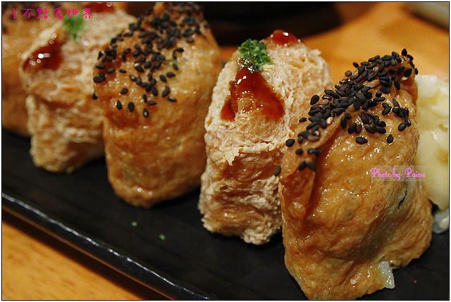 御殿屋家庭日式料理10.JPG