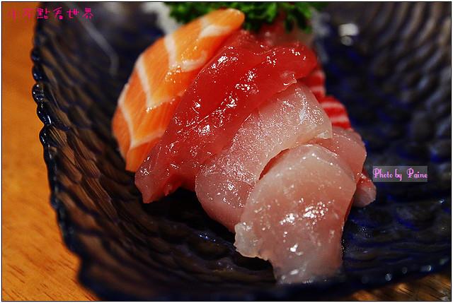 御殿屋家庭日式料理07.JPG