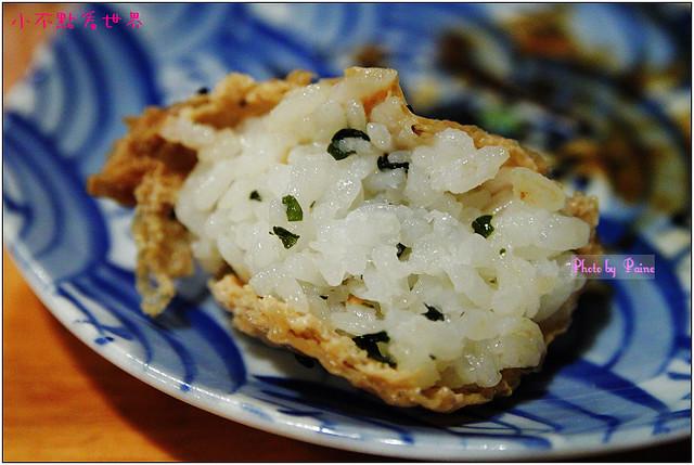 御殿屋家庭日式料理12.JPG