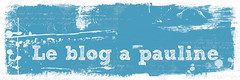 12_blogapo_01