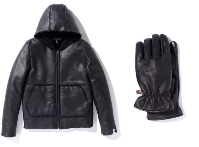 bape-leather-winter-2010