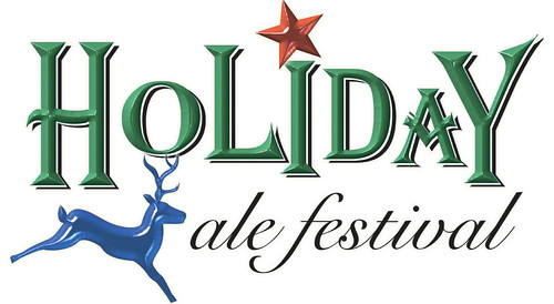 Win Package To 2010 Portland Holiday Ale Festival In Pioneer Square