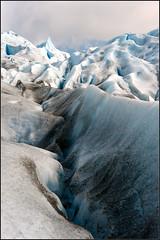 Crepacci (Ennio78) Tags: sea patagonia ice beagle argentina faro tierradelfuego ushuaia nikon mare nave fin peritomoreno perito moreno mundo elcalafate ghiaccio ennio calafate chalten ghiacciaio terradelfuoco elchalten navigazione d700 canaledibeagle ennio78 enniocicchetti emisferosud