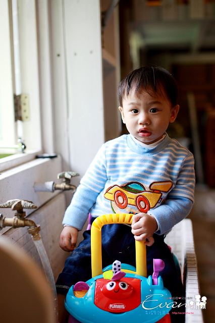 兒童寫真攝影禹澔、禹璇_32