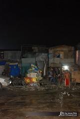 Feeding Place near SM Cebu City (licht.fokus  Jonas Poetz) Tags: street kids hope feeding live sm aem cebu cebucity arbeit streetkids jahr slum slums 2010 cfa 2011 fsj afsdxzoomnikkor1870mmf3545gifed freiwilliges jonas1543 jesusfreak1543 christforasia