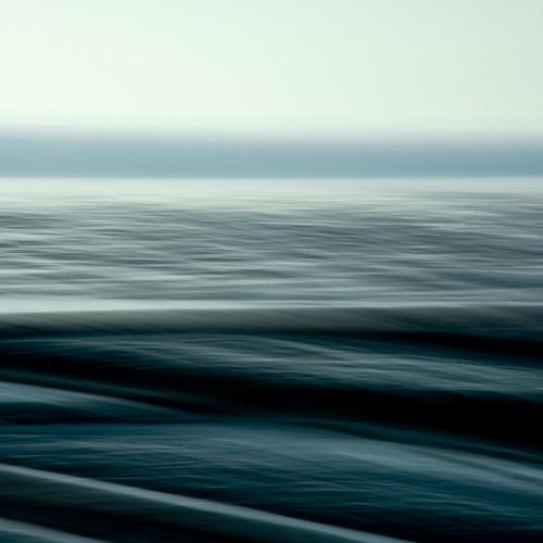 North Sea I