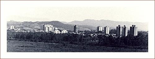 Casa Em Sao Jose Dos Campos